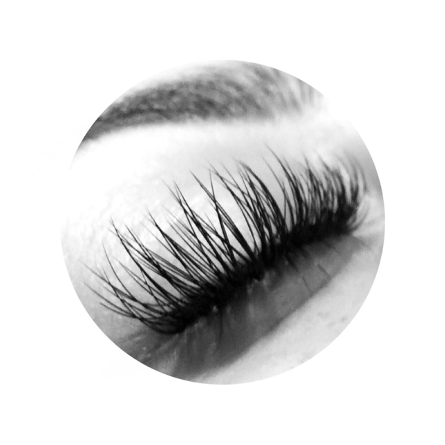 miami lash extensions
