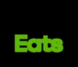 UberEats-Logo-OnWhite-Color-V__2_.png