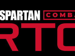 World Team Trials: Seeds for Spartan Combat RTC