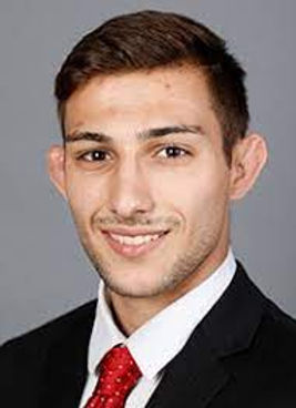 Vito Arujau