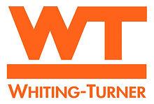 WT-Orange.JPG
