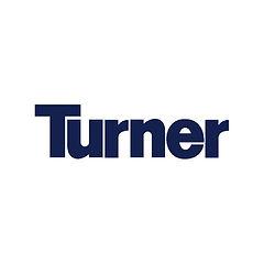 Turner-Logo.jpg