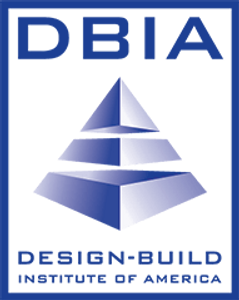 dbia.png