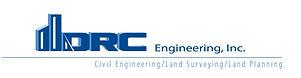 DRC Engineering Header_large.jpg