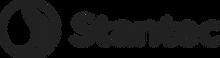 stantec_logo_black.png