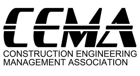 cema.png