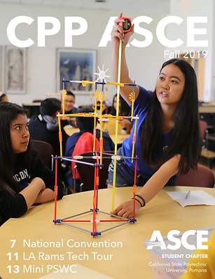 CPP ASCE Newsletter - Fall 2019.png