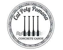 Concrete Canoe.PNG