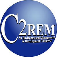 Copy of c2rem logo FINAL.JPG