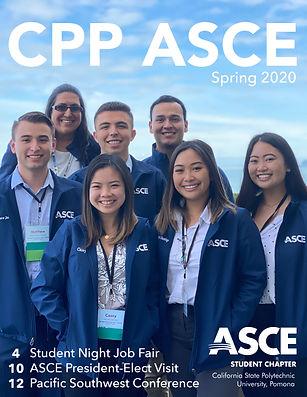 CPP ASCE Newsletter - Spring 2020.jpg