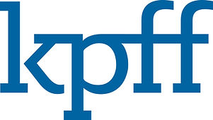 Copy of KPFF_Logo_RGB.JPG