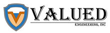Copy of VEI logo HI no text.JPG
