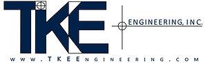 TKE logo Eng website.JPG