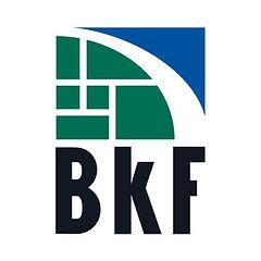 bkf.jpg
