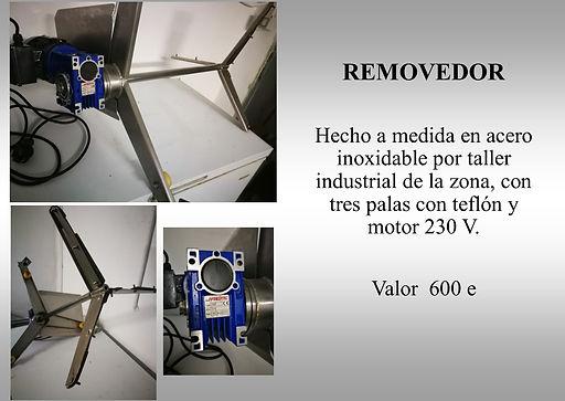 removedor.jpg