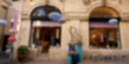 Vu d'en face production Montpellier Inauguration/journée portes ouvertes