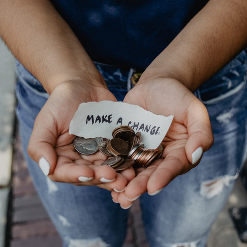 Are women poorer than men?