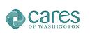 Cares of Washington.png
