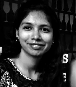 Basis Member in Focus: Anushka Sapre, A Story of Finding Financial Freedom