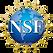 NSF Logo.png
