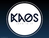 KAOS  Banner (1).jpg