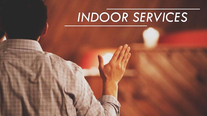 INDOOR SERVICE.001.jpeg