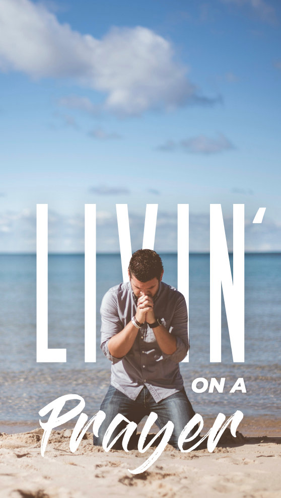 Livin On A Prayer.004.jpg