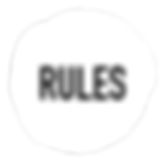 ボタン_RULES.png