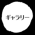 ボタン_ギャラリー.png