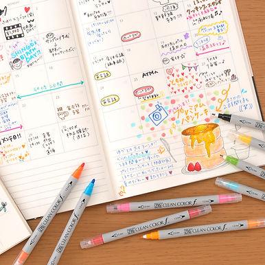 日本語の手帳シーン.jpg