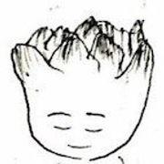 縺ソ縺ェ縺ッ繧€-_400x400.jpg