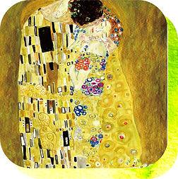 WWM_web_image10.jpg