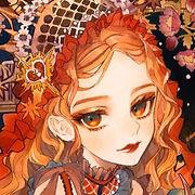 夏目レモン_400x400.jpg