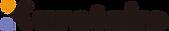 kuretake_logo.png