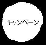 ボタン_キャンペーン.png