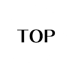 ボタン_トップ.png