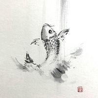 魚_正方形.jpg