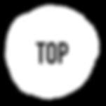 ボタン_TOP.png