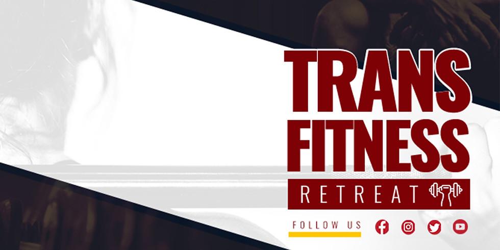 Trans Fitness Retreat