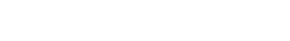 tonal-logo-202004.png