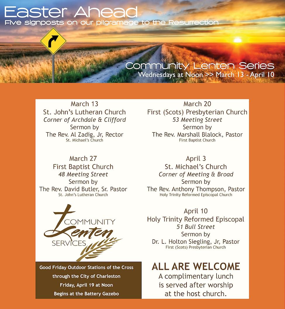 community lenten series_2019 calendar.pn
