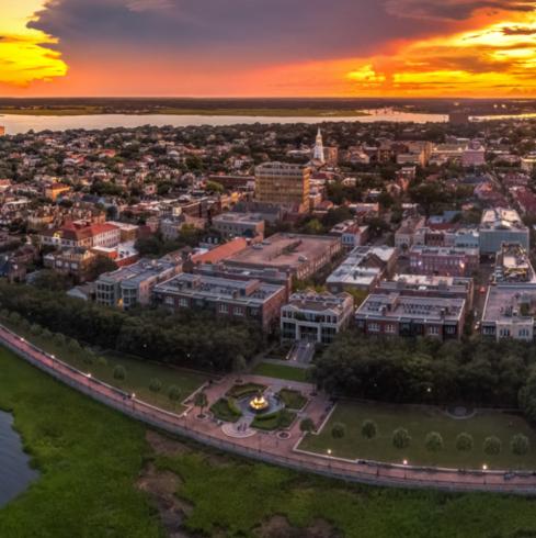 downtown Charleston.png