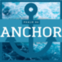 Anchor  6.png