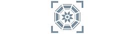 fb media logo 2.png