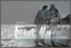 Never Alone 3_edited.jpg