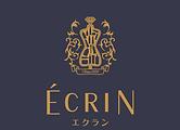 ECRIN|天神にあるプライベートエステサロン