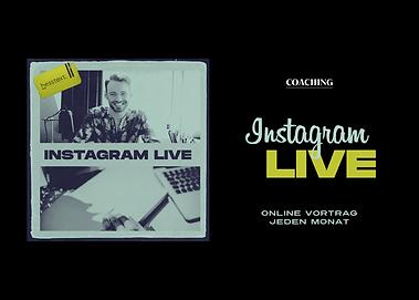 Texter Mannheim Instagram.png