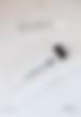 Bildschirmfoto 2019-04-14 um 16.39.20.pn