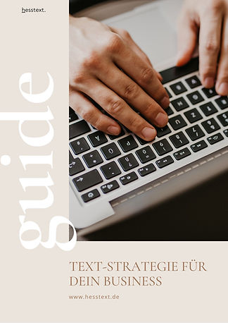 hesstext_Text_Strategie_Guide.jpg