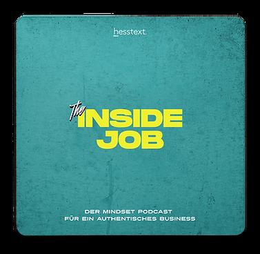 Mindset Podcast.png